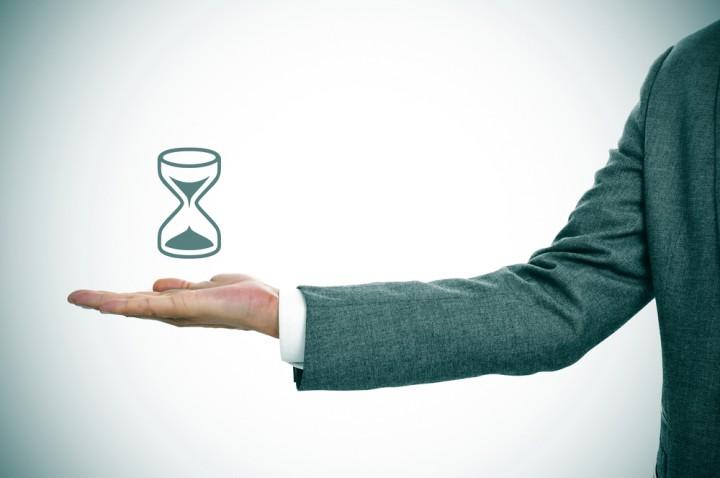 Cennik - Czas to pieniądz - zapytaj o cenę usług biura rachunkowego