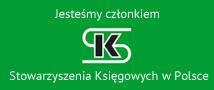 skp33