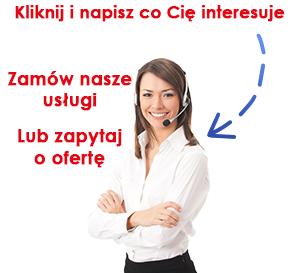 zlecenia-biuro-rachunkowe-plock-2
