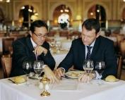 obiad-z-klientem-jako-koszt-w-firmie